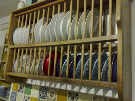 Rack Meaning by Plate Rack Definition Meaning
