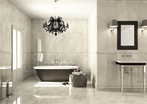 bathroom wall tile ideas gorgeous modern bathroom tiles and walls ideas bathroomist interior designs