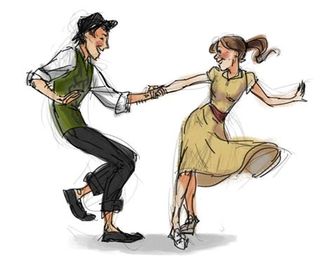 swing dance love songs 25 best ideas about dancing couple on pinterest couples