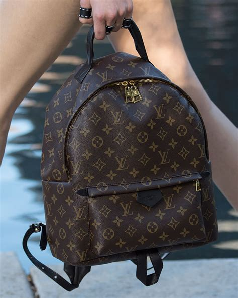 New Originals Lv Pita check out louis vuitton s brand new cruise 2016 bags from the runway purseblog