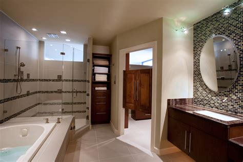 Best Thing To Clean Shower Tile by Find Your Best Interior Decorator Houston Homesfeed