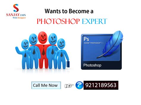 How I Became An Expert On Webhosting by Web Design Course Graphics Design Courses Delhi India