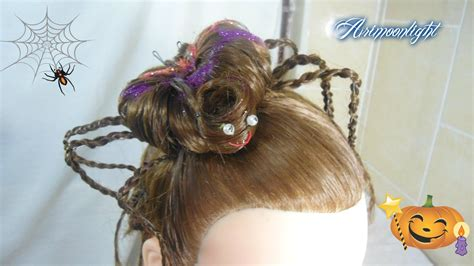 princess piggies hairdos spider web image gallery spider hairstyles