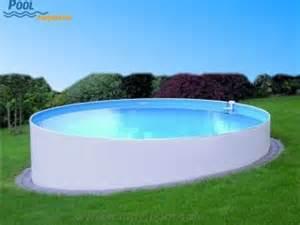 pool 24 schwimmbad stahlwandbecken rund 500 x 120 cm beckeninhalt 24 m 179