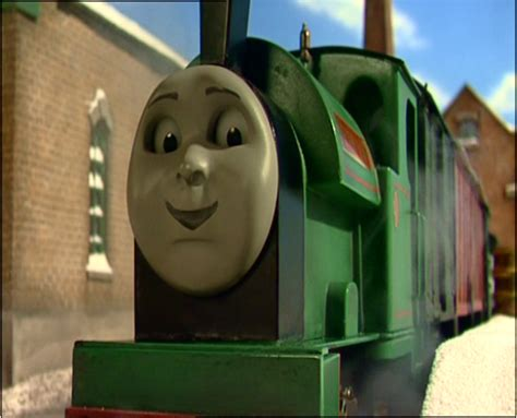 Peter Sam   Christmas Specials Wiki   FANDOM powered by Wikia