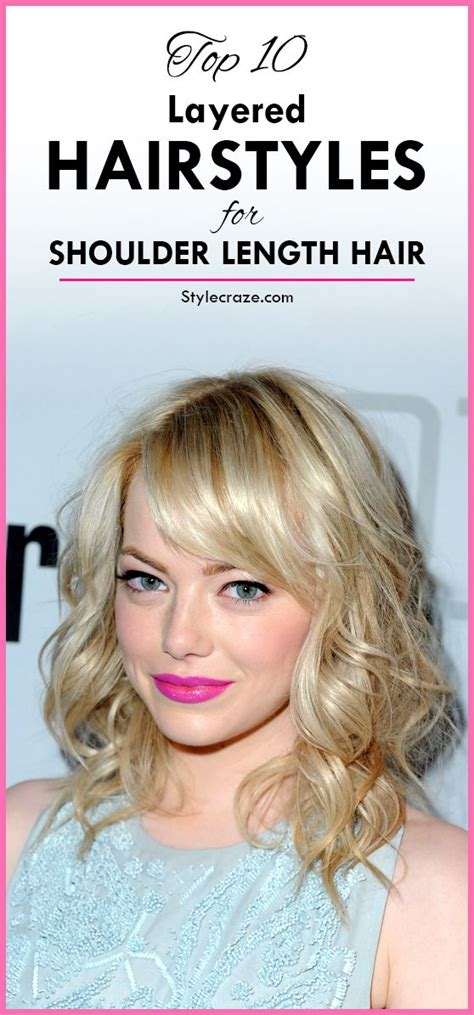 what hair cut based on faxe pinterest the world s catalog of ideas