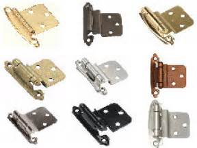 kitchen cabinets hinges types small cabinet hinges cabinet door hinges types hard to