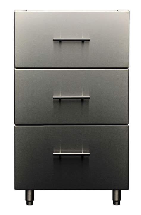30 inch base cabinet with drawers 18 inch cabinet home design ideas and pictures