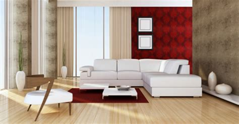 modern age furniture new age luxury furniture global styles yet magicbricks luxury
