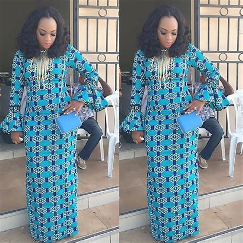 i need nice style for ankara gown the 25 best ideas about ankara gown styles on pinterest