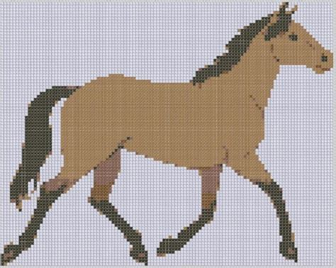 pinterest horse pattern 28 best images about horses on pinterest cross stitch