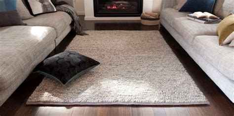 wool rug cleaning service how to clean a wool rug all aces services