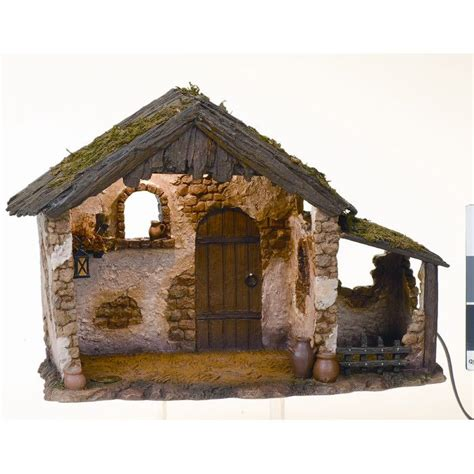 best 25 nativity stable ideas on pinterest nativity