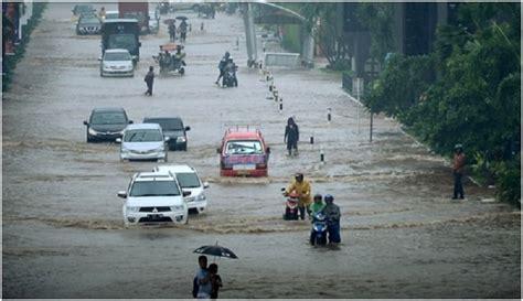 Mitigasi Kesiapsiagaan Bencana Banjir Dan Kebakaran ini dia fakta dan data bencana sepanjang 2016 di indonesia boombastis portal berita unik