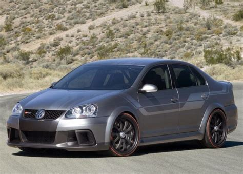volkswagen jetta sports car volkswagen jetta sporty car wallpaper hd sport car