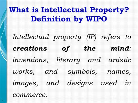 design rights meaning introduction to intellectual property rights ppt video