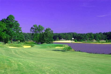 georgia golf courses best public atlanta public golf head out to the suburbs for the best