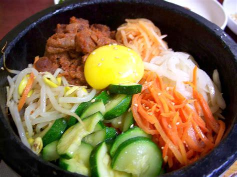 so gong dong tofu house so gong dong tofu house flavor boulevard
