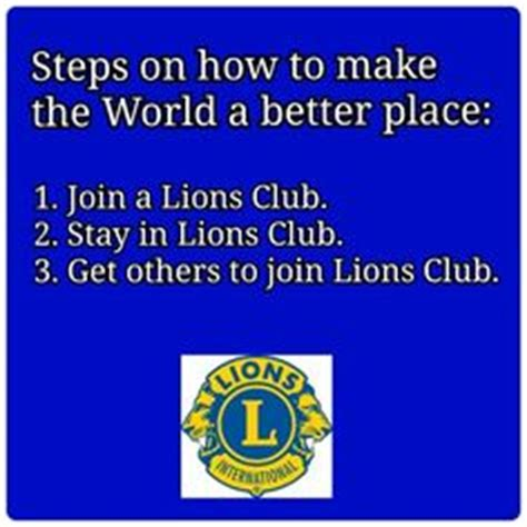 bay shore lions club our mission is to help provide