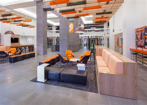 home depot design center atlanta home depot atlanta ga arco design build