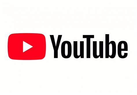 amazon youtube amazon blocks youtube on the amazon fire tv before google