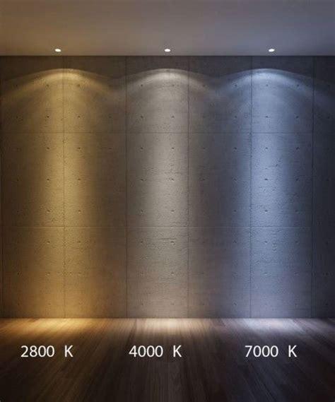 686 Best Landscape Exterior Lighting Images On Pinterest