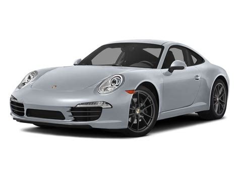 Porsche Dealer Los Angeles by 2016 Porsche 911 Los Angeles Porsche Dealer