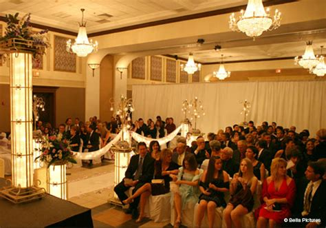venue spotlight signature grand