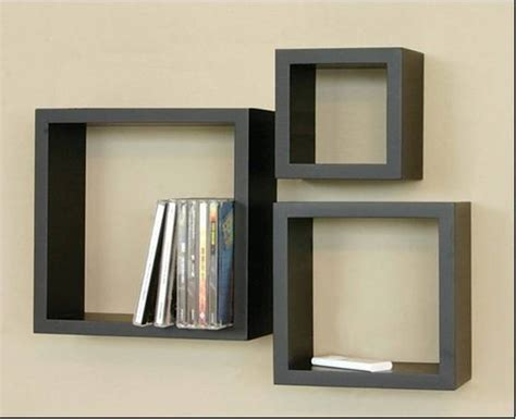 Square Cube Wall Decor Id 4663788 Product Details Cube Wall Decor