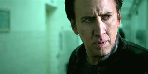 what films has nicolas cage been in ghost rider sequel promises darker nastier meaner