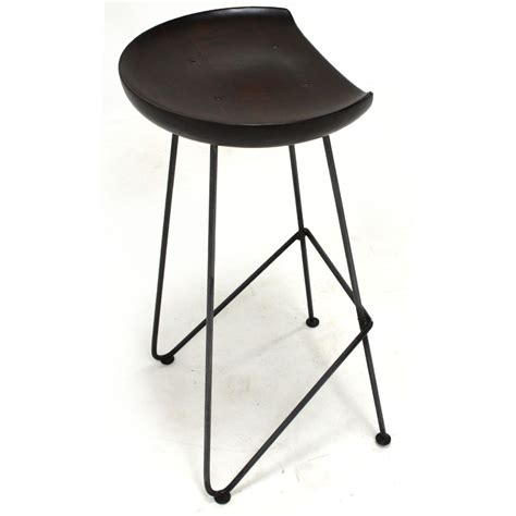 3 Bar Stools by Jena Bar Stool Home Source Furniture