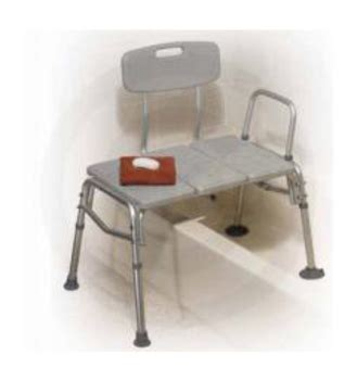 plastic transfer bench drive medical plastic transfer bench drive medical