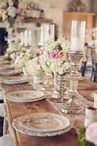 rustic tablescapes vintage and rustic tablescape tablescapes pinterest