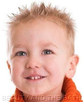 little boy earlobe length hair 13 best images about hairstyles on pinterest shoulder