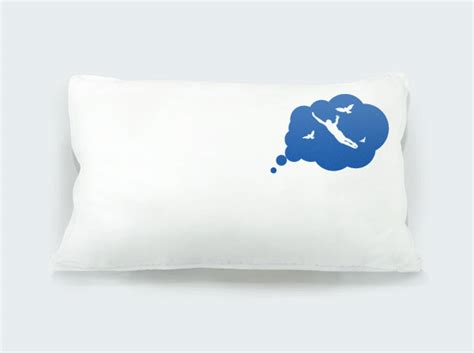 15 creative and cool pillow design smalltolk