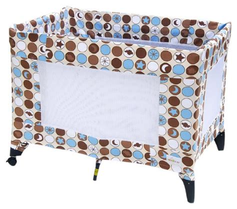 coverplay slipcover coverplay play yard slip cover boutiqify