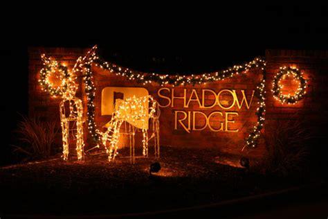 christmas lights fayetteville ar christmas light installation in northwest arkansas