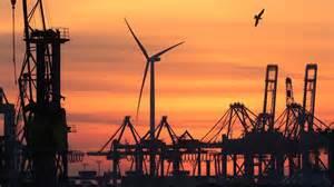 wann ist sonnenuntergang in deutschland hamburg energie wann ist ein st 228 dtisches unternehmen