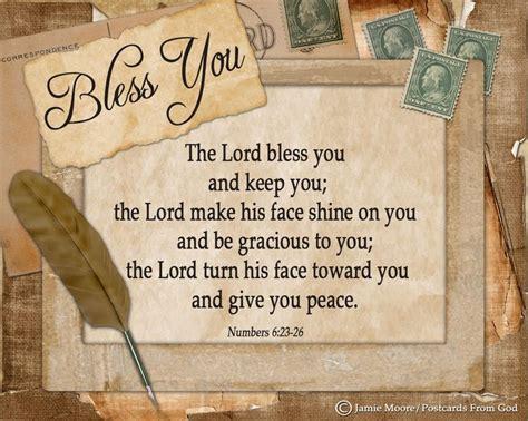 224 best god bless you images on god bless you