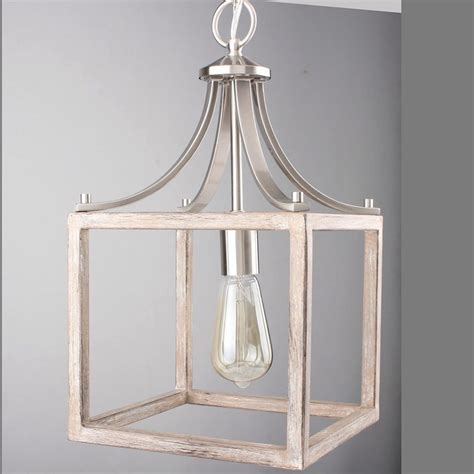 home decorators lighting the home decorators collection brushed nickel lighting