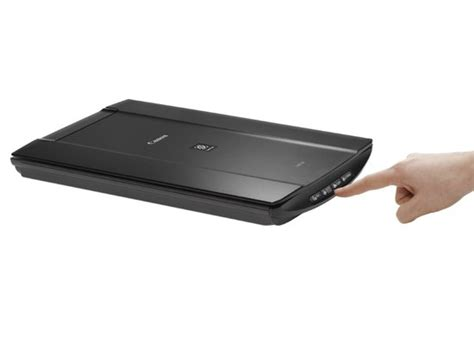 Canon Canoscan Lide 210 Scanner 203 by Buy Canon Lide 210 A4 Flatbed Usb Scanner At Ijt Direct