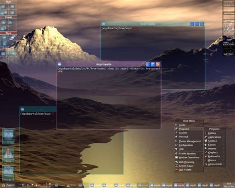 new themes for pc free latest pc themes wallpaper 2010 free latest pc