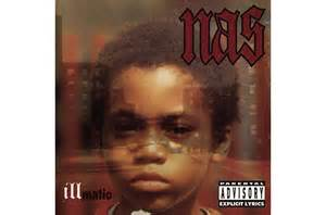 best nas album nas illmatic album sharebeast