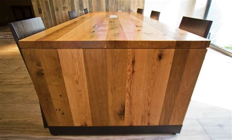 rstco furniture resawn timber co rstco furniture archives resawn timber co