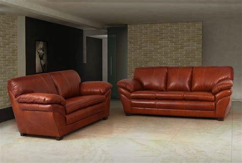decoração sala de estar sofa preto sof 195 161 de couro como escolher