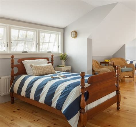 coastal cottage bedding a new quot quot house coastal cottage in maine