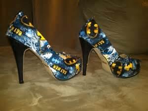 batman shoes batman shoes 183 a pair of decoupage shoes 183 no sew on cut