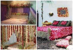 Wedding Room Decor Various Uses Of Flowers In Indian Weddings Adworks Pk