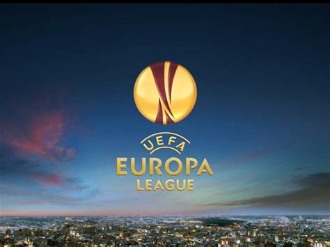 arsenal europa league europa league draw arsenal and everton know their opponents