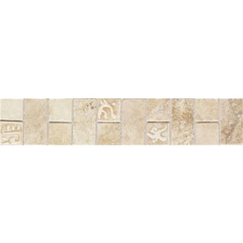 ceramic tile borders ceramictiles
